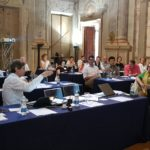 EPI-Net Annual Meeting: An Inter-Sectoral Exchange of New Ideas 2