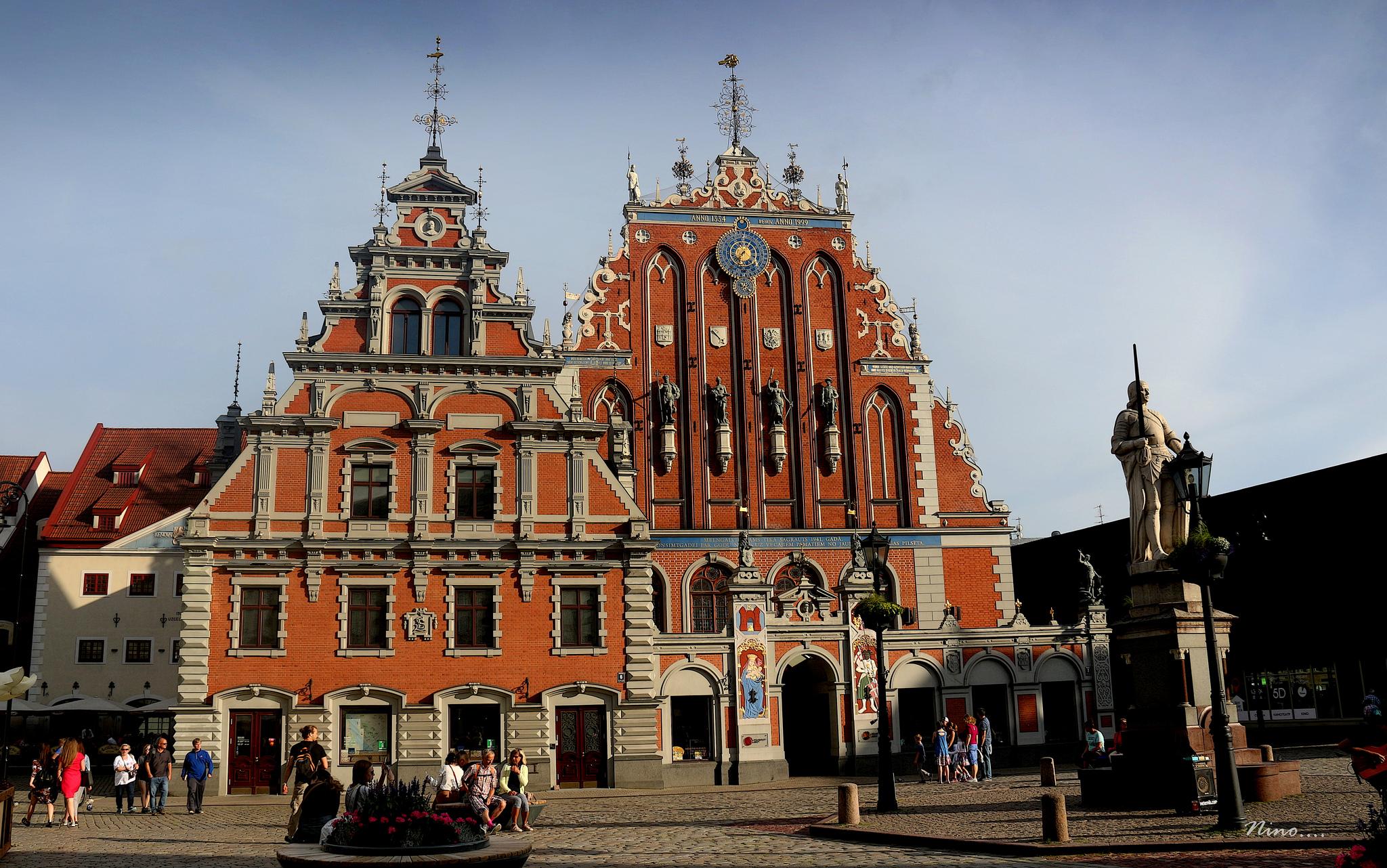 Registration Form GCP Training Riga 6