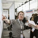 An Immensely Productive ECCMID 2019 9