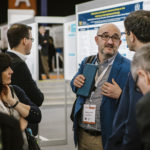 An Immensely Productive ECCMID 2019 12