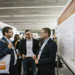 An Immensely Productive ECCMID 2019 13