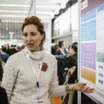 An Immensely Productive ECCMID 2019 14