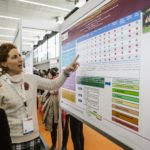 An Immensely Productive ECCMID 2019 15