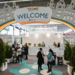 An Immensely Productive ECCMID 2019 6