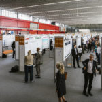 An Immensely Productive ECCMID 2019 7