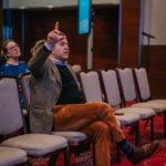 COMBACTE Looks Back on a Fruitful ECCMID 2019 101