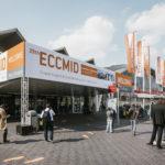 COMBACTE Looks Back on a Fruitful ECCMID 2019 120