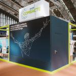 COMBACTE Looks Back on a Fruitful ECCMID 2019 130
