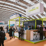 COMBACTE Looks Back on a Fruitful ECCMID 2019 131