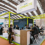 COMBACTE Looks Back on a Fruitful ECCMID 2019 133