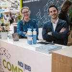 COMBACTE Looks Back on a Fruitful ECCMID 2019 135
