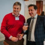 COMBACTE Looks Back on a Fruitful ECCMID 2019 44