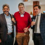 COMBACTE Looks Back on a Fruitful ECCMID 2019 45