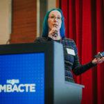 COMBACTE Looks Back on a Fruitful ECCMID 2019 88
