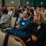 COMBACTE Looks Back on a Fruitful ECCMID 2019 95