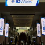 COMBACTE Welcomes Close to 1,600 Visitors During IDWeek 4