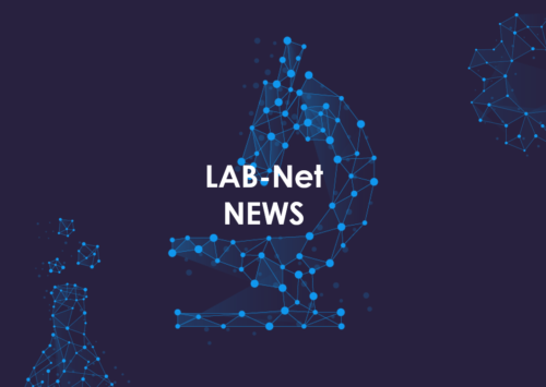 LAB-Net 2