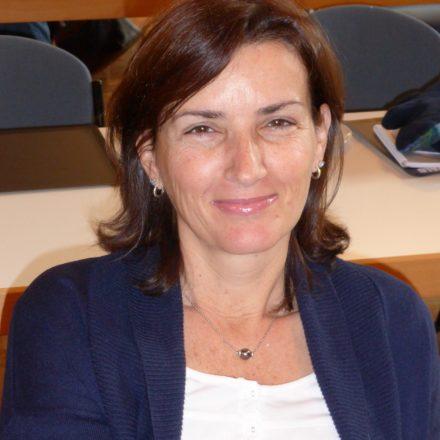 Biljana portrait